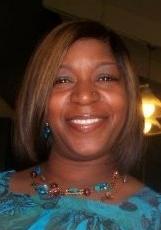 Shuronda Ware   The Mindset Reset Experience   RN   Registered Nurse  