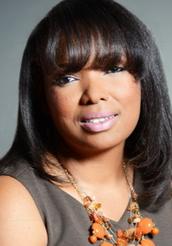Dr. Cassandra Bradford | The Mindset Reset Experience Past VIP Speakers