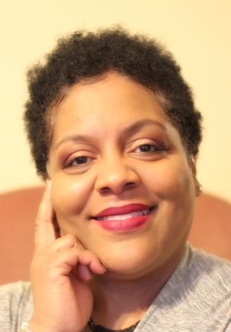 V. Mechel Mitchell   The Mindset Reset Experience   RN   Registered Nurse   Naomi Jones  