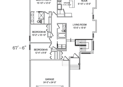 nick-floorplan