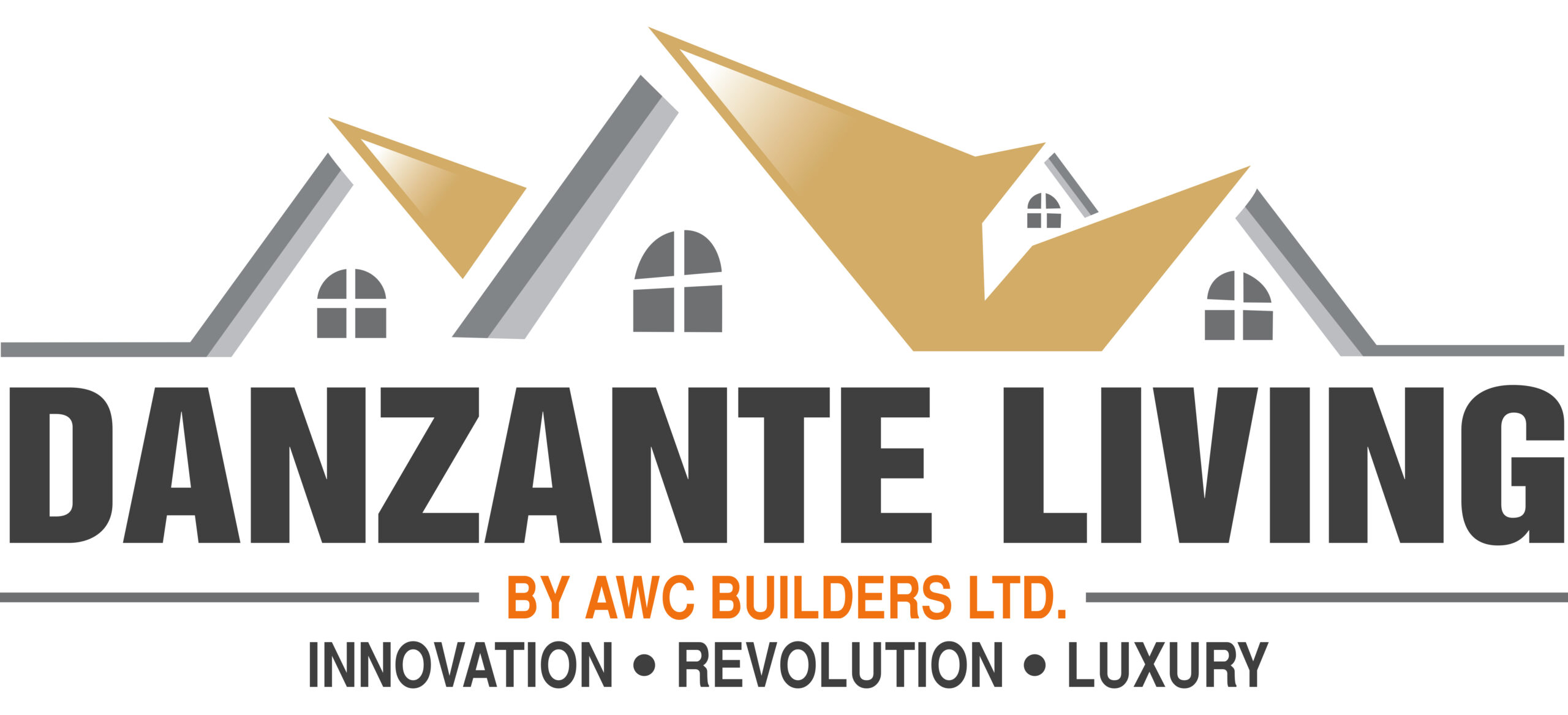 Danzante Living