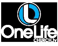One Life Hub