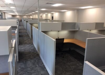 DFCS County Workstations 5