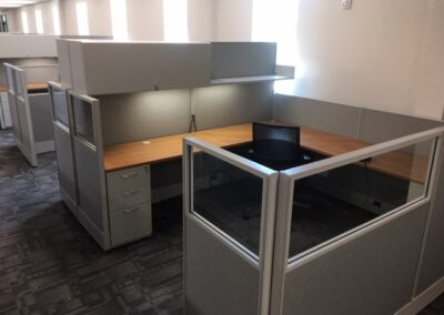 DFCS Hall County Workstations 2
