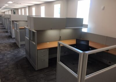 DFCS Hall County Workstations 3