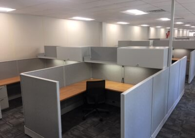 DFCS Hall County Workstations 4