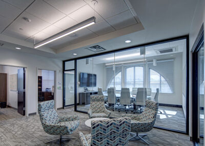 East Point Conference Room