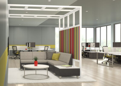 IndianaFurniture_SquareOne_IslaLounge_Canvas_Joy_Jot Space Division