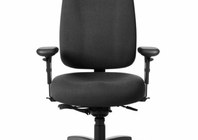 Office Master Intensive Use 247 Task Chair IU79HD_1