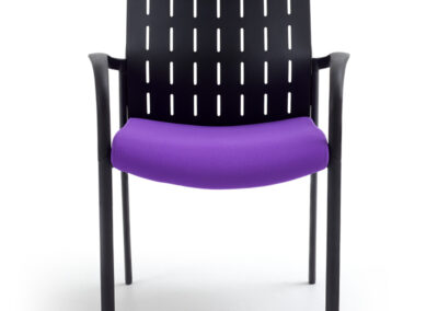 Sit On It Achieve_side_chair_iris_front_gallery_med