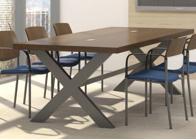 Spec Annex Conference Table -Room3-header-spec_0