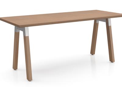 Spec Docker Confernce Table _30x72x30H_Glides_Final-header-R-spec_0