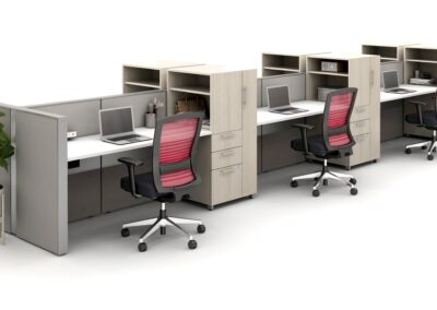Trendway matrix-spine-open-plan-with-calibrate-storage-and-natick-seating_md