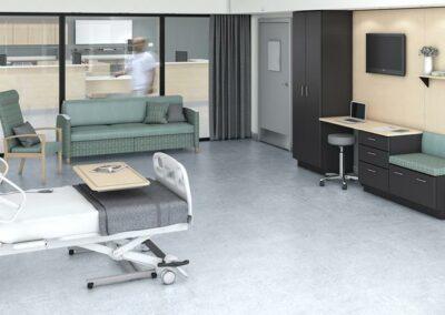 arold-sencha-sencha_Patient Room plan03_w4-com-cov
