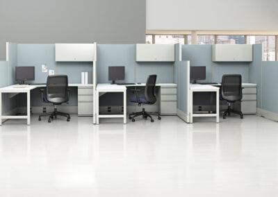 divi-open-plan-workstations_md