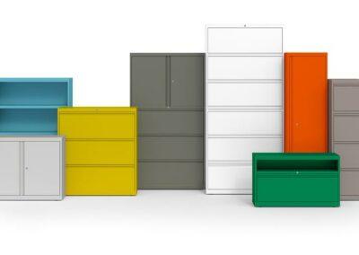 lacasse-metal-storage-furniture-storage_metal_storage_furniture