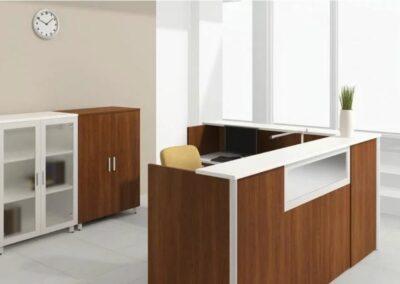 lacasse-reception-furniture-reception_concept_3_plan14_sno-buc_onyx
