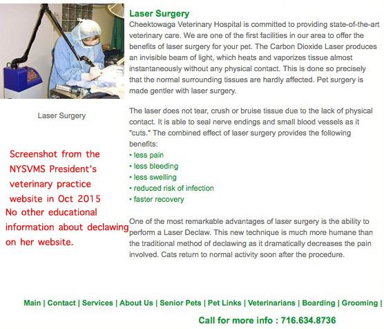 CheektowagaLaserOct2015website copy