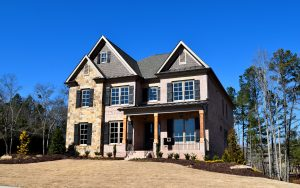 Athens Ga Homes for Sale