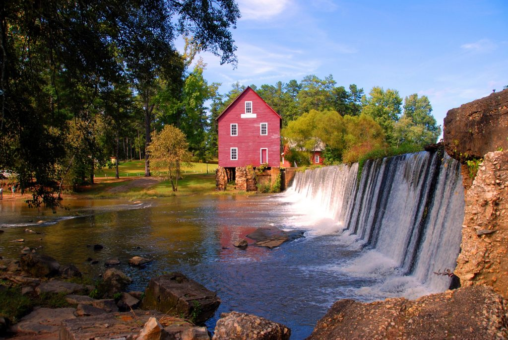 Madison County, Ga homes for sale