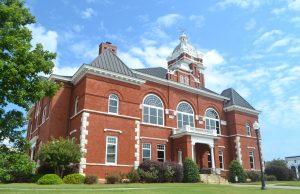 Walton County Ga homes for sale
