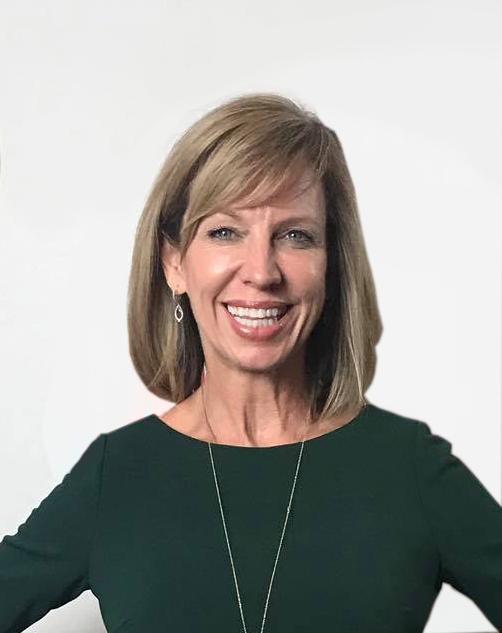Lisa Ray Bernstein