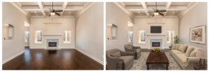 Athens Ga Homes for Sale