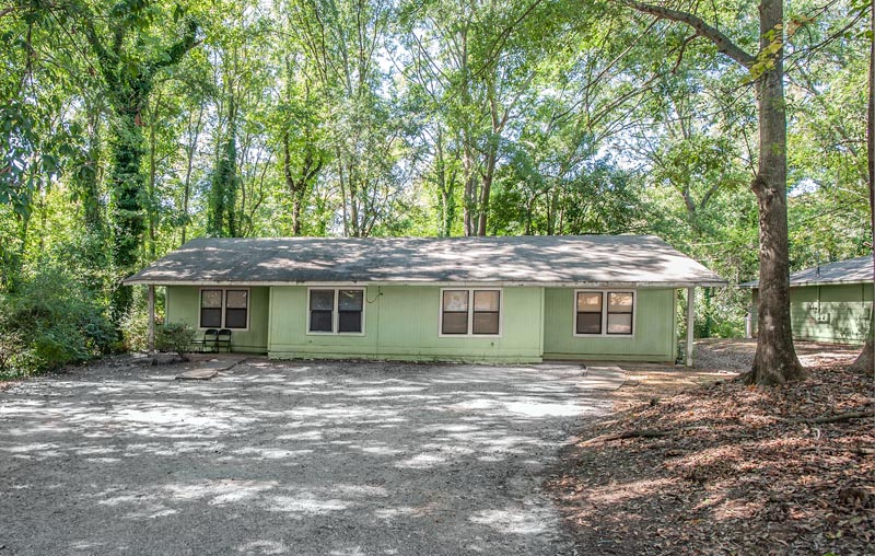 Athens GA Investment Opportunity