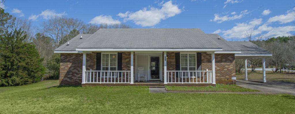 281 Oak Meadows Drive, Athens GA 30605