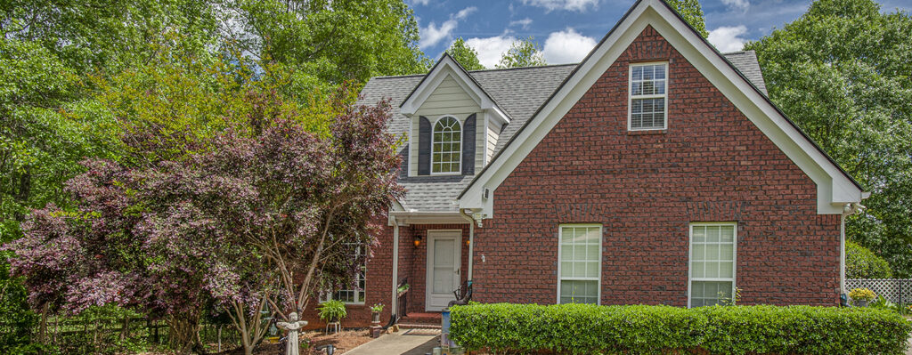 123 Bordeaux lane, athens ga