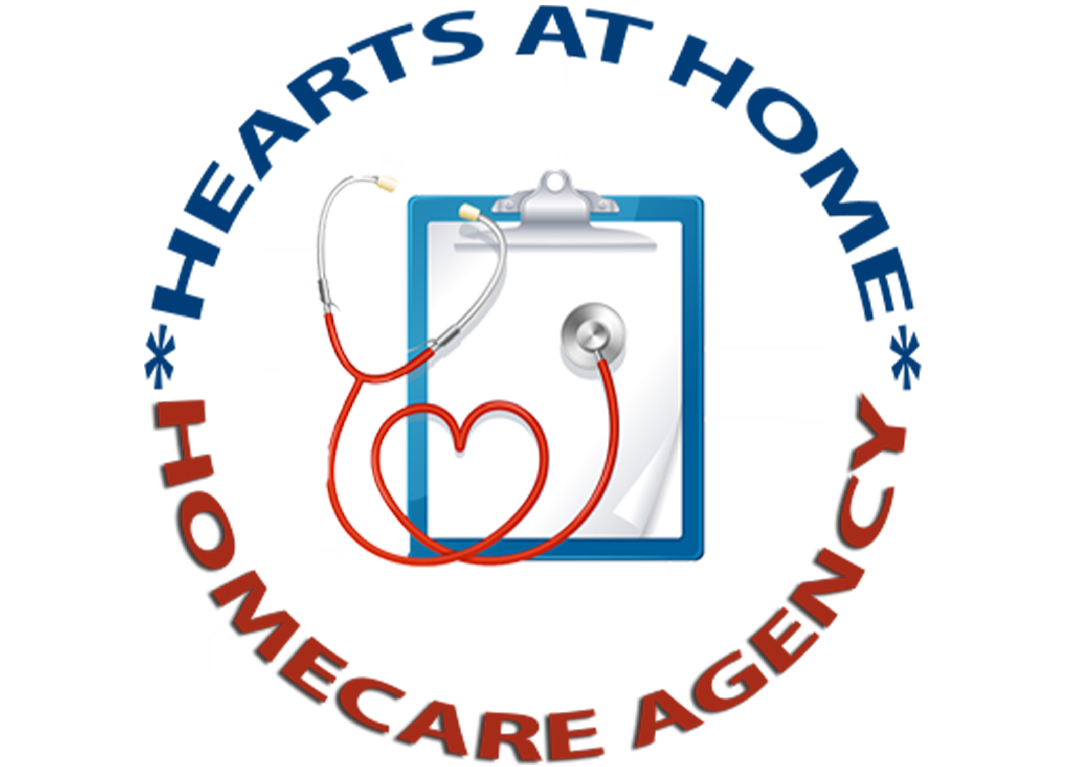 Hearts at Home Homecare Agency