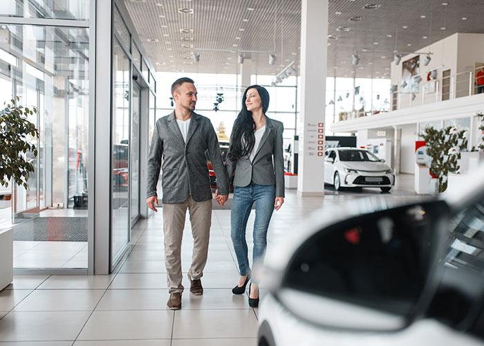 Zenreach Customer Success - Automotive