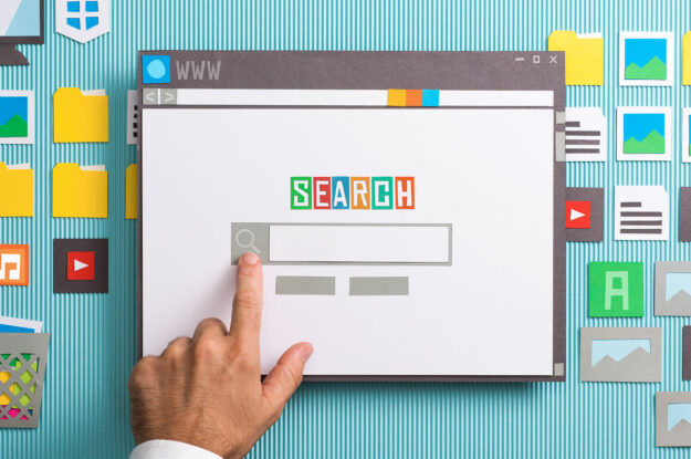 How to Perform a Local SEO Audit for Your Business in 12 Steps