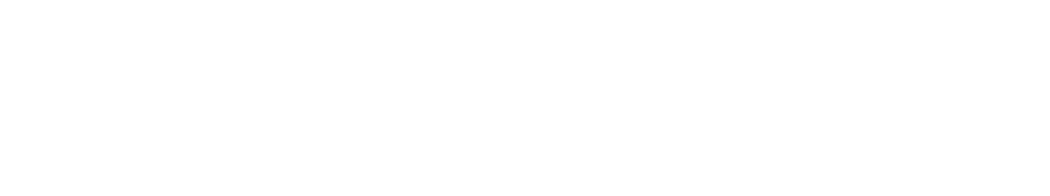 National Children's Center for Rural and Agricultural Health and Safety