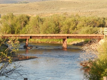Water Safety & Attractive Nuisances Walkthrough 4