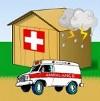 Emergency Prep & Planning Walkthrough