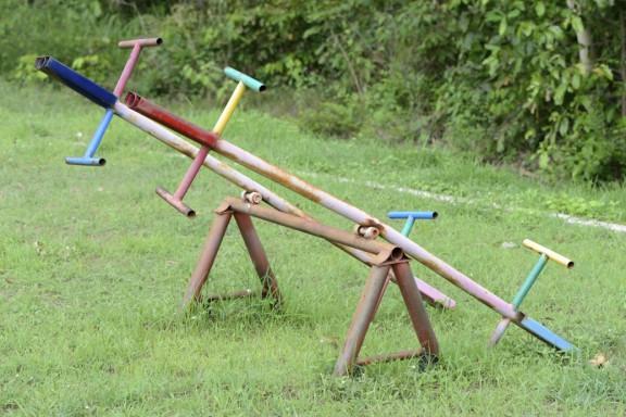 Other Equipment Walkthrough 5