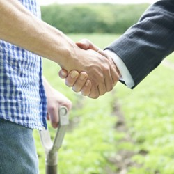 Insurance Information for Agritourism Operators