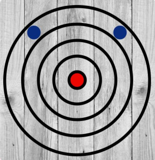 5bf2f24d486e7f5734d825e6_axe throwing target