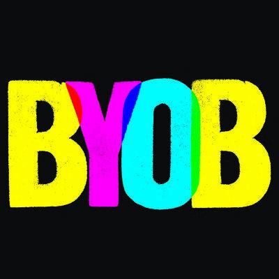 byob1