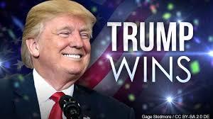 trump win 1