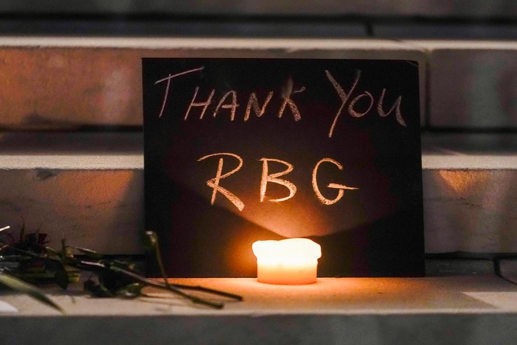 thank you rbg 1