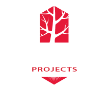 Red Tree Projects Logo
