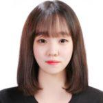 ji-eun-yoon-a