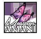 Massage Amani