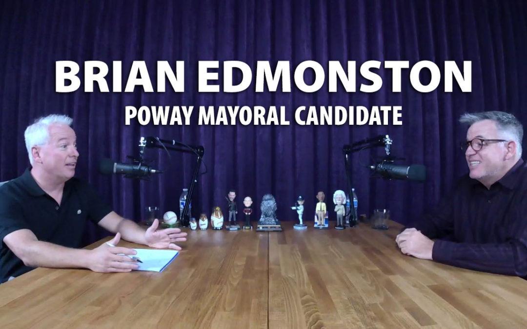Brian Edmonston Poway Candidate JRP0008