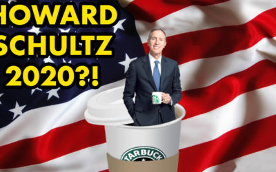 Howard Schultz, Super Bowl JRP0031
