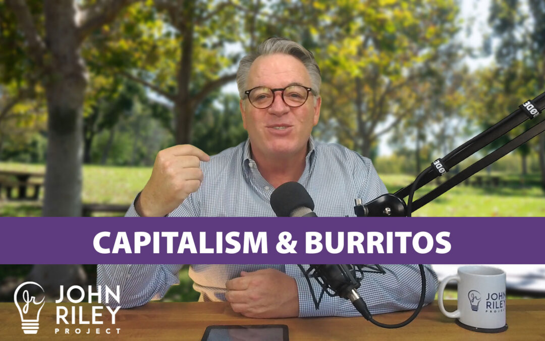 capitalism, burritos, covid19, medici, John Riley Project, JRP0132