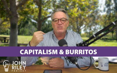Capitalism and Burritos, JRP0132