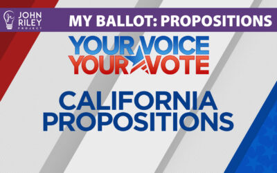 California Propositions, Poway Measure P, JRP0171